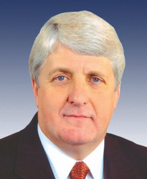 Rob Bishop, Utah 1st Congressional District