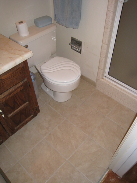 Cost To Retile Bathroom 28 Images How To Retile A Bathroom Floor 28 Images Cost To 2017