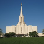 Utah Temples Tour: Jordan River, Oquirrh Mountain, Draper, Timpanogos, Provo