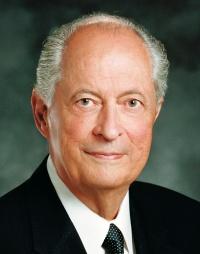 Robert D. Hales.