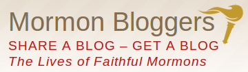 Mormon bloggers