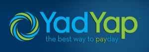YadYap website.