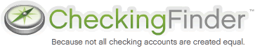 Checking Finder Logo