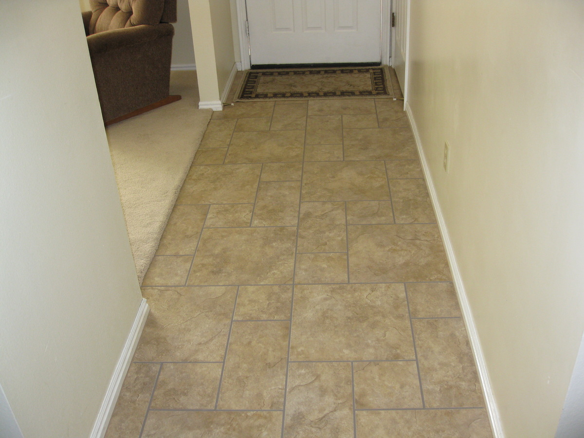 Floor Tile And Ceramic Floor Tile Under Black And White Tile Floor