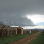 Missionary Dan Email #37 from Ulaanbaatar, Mongolia