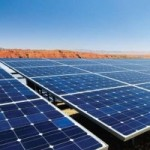 Utah Solar Farm Has Potential