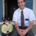 Missionary Paul – Part 9 of 10