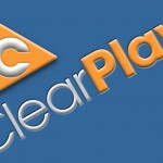 ClearPlay, Movies, and the Academy Awards