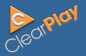 ClearPlay Logo
