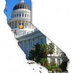 California Should Promptly Balance Its Budget