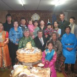 Missionary Dan Is Kicked Out Of Mongolia