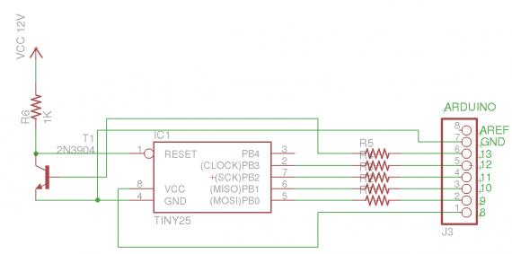 diagram 570x283 arduino avr high voltage serial programmer