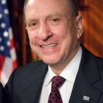 Arlen Specter Loss Jolts Political Establishment