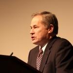 Representative Alan Mollohan