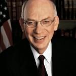 Senator Bennett