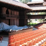 Utah Shakespearean Festival: The Two Gentlemen of Verona
