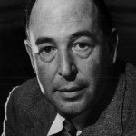 C. S. Lewis on Religion