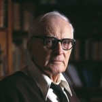 Hugh Nibley on Religion