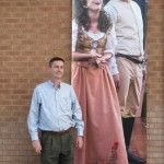 Utah Shakespearean Festival: Much Ado about Nothing