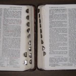 Scripture Links