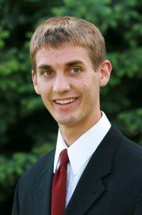 Elder Daniel Willoughby