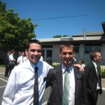 Missionary Dan Epilogue