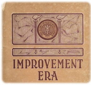 Improvement Era