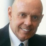 Epic Excerpts: Stephen Covey on Management