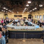 Model Railroad Festival