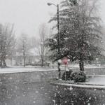 Big Kaysville Snowflakes