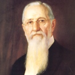 100 Years Ago: General Conference Statistical Report