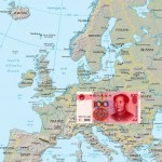 Will China Help Debt-Stricken Europe?